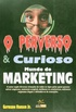 O Perverso & Curioso Mundo do Marketing