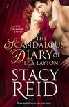 The Scandalous Diary of Lily Layton (Sweetest Taboo Book 3) (English Edition)