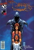The Darkness & Witchblade #06