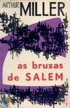 As Bruxas de Salém