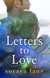 Letters to Love