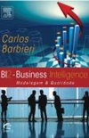 BI2 - Business Intelligence