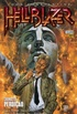 John Constantine / Hellblazer: Infernal, Vol.  6