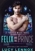 Felix and the Prince