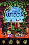 Almanaque Wicca 2019