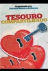 Tesouro Compartilhado