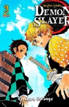 Demon Slayer #03