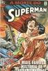 A Morte do Superman #1