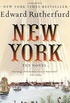 New York - A Novel