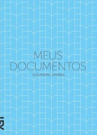 Meus Documentos