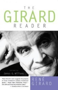 The Girard Reader