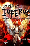 Do Céu ao Inferno