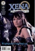 Xena Warrior Princess #9