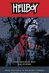 Hellboy Volume 10: The Crooked Man and Others (English Edition)