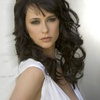 Foto -Jennifer Love Hewitt