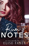 Rum and Notes