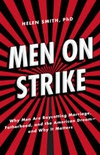 Men on Strike