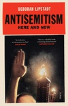 Antisemitism: here and now (English Edition)