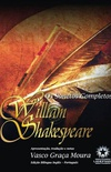 Os Sonetos Completos de William Shakespeare