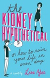 The Kidney Hypothetical