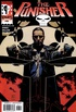 The Punisher: Welcome Back, Frank #6
