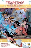 Promethea - Vol. 1