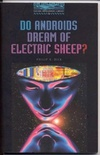 Do androids dream of eletric sheep?