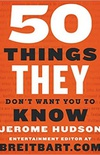 50 Things They Don