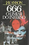 666 - O Limiar do Inferno