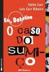 Eu, Detetive - O Caso do Sumiço