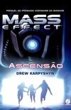 Mass Effect: Ascensão