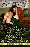 The Lass and the Laird
