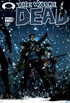 The Walking Dead, #5