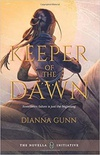 Keeper Of The Dawn