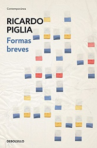 Formas breves (Spanish Edition)