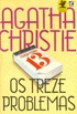 Os Treze Problemas (The Thirteen Problems)