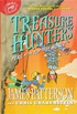 Treasure Hunters: Peril at the Top of the World: 4