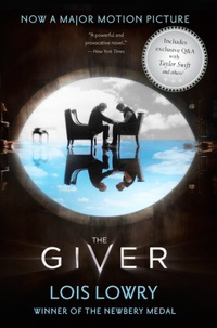 The Giver: 1