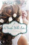 A Brush with Love: A January Wedding Story (A Year of Weddings Novella Book 2) (English Edition)