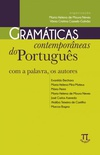 Gramáticas contemporâneas do português