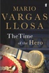 The Time of the Hero (English Edition)