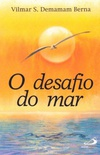 O desafio do mar