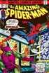 The Amazing Spider-Man #137