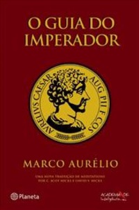 O Guia do Imperador