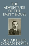 The Adventure of the Empty House (English Edition)