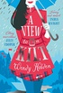 A View to a Kilt: A laugh-out-loud romantic comedy from a Sunday Times bestseller (A Laura Lake Novel) (English Edition)