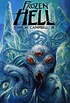 Frozen Hell (English Edition)