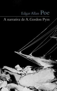 A Narrativa de Arthur Gordon Pym
