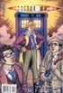 Doctor Who: The Forgotten #4