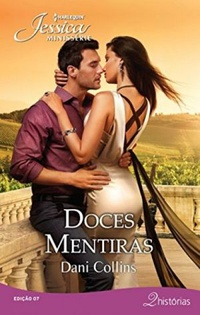 Doces Mentiras